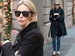 Kelly Rutherford out and about in Milan\n\nPictured: Kelly Rutherford\nRef: SPL1200061  221215  \nPicture by: Antonella Foglia / Splash News\n\nSplash News and Pictures\nLos Angeles: 310-821-2666\nNew York: 212-619-2666\nLondon: 870-934-2666\nphotodesk@splashnews.com\n