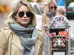 Hilary Duff shopping for groceries at Ralphs in Beverly Hills having fun pushiing son Luca in the trolley\nFeaturing: Hilary Duff, Luca Comrie\nWhere: Los Angeles, California, United States\nWhen: 22 Dec 2015\nCredit: WENN.com