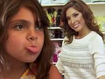 Published on Dec 18, 2015\nNew episodes of Teen Mom OG air back-to-back, beginning Monday, January 4th at 10/9c.\n\nSubscribe to MTV: http://goo.gl/NThuhC\n\nIn 16 and Pregnant, they were moms-to-be. Now, follow Farrah, Maci, Amber, and Catelynn as they face the challenges of motherhood. Each episode interweaves these stories revealing the wide variety of challenges young mothers can face: marriage, relationships, family support, adoption, finances, graduating high school, starting college, getting a job, and the daunting and exciting step of moving out to create their own families.
