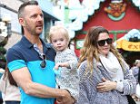 Drew Barrymore and family visit Santa Clause at The Grove Featuring: Drew Barrymore Where: Los Angeles, California, United States When: 22 Dec 2015 Credit: WENN.com