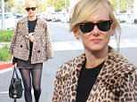 Picture Shows: Kimberly Stewart  December 21, 2015\n \n Socialite Kimberly Stewart was spotted out and about in Beverly Hills, California. She wore a leopard print jacket and black dress for her outing. \n \n Non-Exclusive\n UK Rights Only\n \n Pictures by : FameFlynet UK © 2015\n Tel : +44 (0)20 3551 5049\n Email : info@fameflynet.uk.com