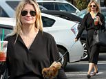 EXCLUSIVE: Mischa Barton grabs a coffee while out and about with her dog and a friend in Beverly Hills, LA\n\nPictured: Mischa Barton\nRef: SPL1198084  191215   EXCLUSIVE\nPicture by: PAT / Splash News\n\nSplash News and Pictures\nLos Angeles:\t310-821-2666\nNew York:\t212-619-2666\nLondon:\t870-934-2666\nphotodesk@splashnews.com\n