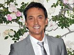 Bruno Tonioli at the Brit Week champagne launch, Los Angeles, America - 26 Apr 2011   Mandatory Credit: Photo by Startraks Photo / Rex Features (1310155as)