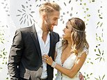 *** Must link to our story on Brides.com:  ***  http://www.brides.com/blogs/aisle-say/2015/12/exclusive-kaitlyn-bristowe-shawn-booth-engagement-photos-bachelorette-upcoming-wedding-plans.html