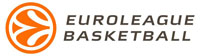 Official Euroleague Basketball logo 200x56.jpg