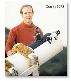 Don in 1978