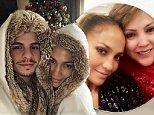 JenniferLopez-xmas-selfies.jpg