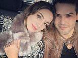 jeremyparisi instagram Kelly brook