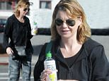 """Grey's Anatomy"" star Ellen Pompeo out for last minute grocery shopping on christmas eve at Lassen's and McCall's in Los Feliz.\nFeaturing: Ellen Pompeo\nWhere: Los Angeles, California, United States\nWhen: 24 Dec 2015\nCredit: Cousart/JFXimages/WENN.com"