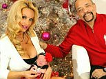 coco FOLLOWING   1,716 likes 4m cocoHappy Holidays from our family to yours!!