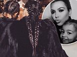kim-north-braids.jpg