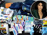 Kylie-gifts-LALGBT.jpg