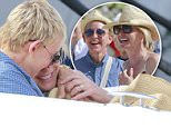 ellen degeneres shopping in st barth\n\nRef: SPL1200819  251215  \nPicture by: Splash News\n\nSplash News and Pictures\nLos Angeles: 310-821-2666\nNew York: 212-619-2666\nLondon: 870-934-2666\nphotodesk@splashnews.com\n