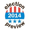 The high stakes of the 2014 elections