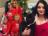 ariel-winter-nieces.jpg