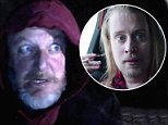 Home Alone Wet Bandit Resurfaces and Responds to Kevin MacCalister¿s Threatening Video