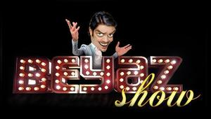 18 Aralık Beyaz Show konukları kimler olacak?