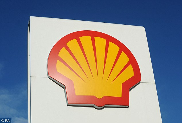 Bad news: Shell's BG merger is not a good move says Questor today