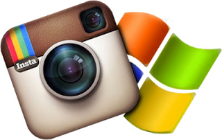 Download Instagram for PC