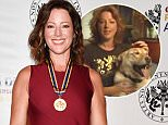 OTTAWA, ON - MAY 30:  singer-songwriter Sarah McLachlan attends the  Governor General's Performing Arts Awards Gala at National Arts Centre on May 30, 2015 in Ottawa, Canada.  (Photo by George Pimentel/WireImage)