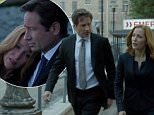 Published on Dec 28, 2015\nThe truth is out there¿ and we¿ve got the inside story on the thrilling return of The X-Files. Go behind the scenes with Chris Carter, David Duchovny, Gillian Anderson and all the key players as they reveal secrets from the set and take you on the epic journey of bringing this classic series back to Fox.\n\nSubscribe now for more The X-Files clips: http://fox.tv/SubscribeFOX\n\nSee more of The X-Files on our official site: http://fox.tv/TheXFiles\nLike The X-Files on Facebook: http://fox.tv/TheXFilesFB\nFollow The X-Files on Twitter: http://fox.tv/TheXFilesTW\nAdd The X-Files on Google+: http://fox.tv/TheXFilesPlus\nAdd The X-Files on Tumblr: http://fox.tv/TheXFilesTB\nAdd The X-Files on Instagram: http://fox.tv/TheXFilesIG\n\nLike FOX on Facebook: http://fox.tv/FOXTV_FB\nFollow FOX on Twitter: http://fox.tv/FOXTV_Twitter\nAdd FOX on Google+: http://fox.tv/FOXPlus\n\nThirteen years after the original series run, the next mind-bending chapter of THE X-FILES i