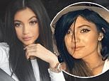 MUST BYLINE: EROTEME.CO.UK\\nFOR UK SALES: Contact Caroline 44 207 431 1598\\n\\nCelebrity social network pictures.\\n\\nPicture shows: Kylie Jenner\\n\\nNON-EXCLUSIVE     Monday 15th June 2015\\nJob: 150615UT4   London, UK\\nEROTEME.CO.UK 44 207 431 1598\\n\\nDisclaimer note of Eroteme Ltd: Eroteme Ltd does not claim copyright for this image. This image is merely a supply image and payment will be on supply/usage fee only.