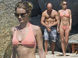 31 Dec 2015  - Thailand  *** EXCLUSIVE PICTURES - MUST CALL FOR PRICING *** Jason Statham and Rosie Huntington-Whiteley flaunt their enviable beach bodies while on holiday in Thailand! BYLINE MUST READ : E-PRESS / XPOSUREPHOTOS.COM *AVAILABLE FOR UK SALE ONLY* ***UK CLIENTS - PICTURES CONTAINING CHILDREN PLEASE PIXELATE FACE PRIOR TO PUBLICATION *** **UK CLIENTS MUST CALL PRIOR TO TV OR ONLINE USAGE PLEASE TELEPHONE  +44 208 344 2007