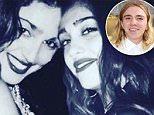 Madonna Instagram.jpg