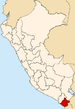 Location of Tacna region.png
