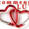 CommentLuv Premium – One Of The Best Thing That Happened To This Blog