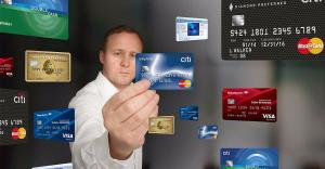 Credit Cards Now Offer 0% Intro APR Through 2017