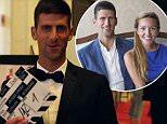 Novak Djokovic with wife Jelena for Made By Moments 2.jpg