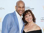 WEST HOLLYWOOD, CA - SEPTEMBER 19: Keegan-Michael Key attends the Television Academy's celebration for the 67th Emmy Award nominees for outstanding performances at Pacific Design Center on September 19, 2015 in West Hollywood, California. (Photo by JB Lacroix/WireImage)
