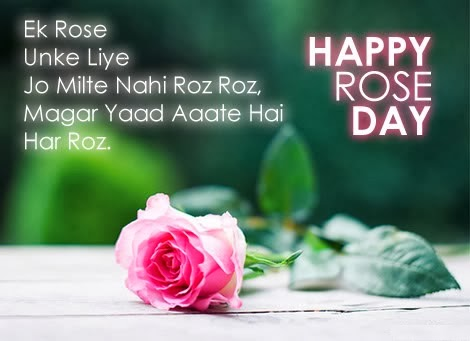 http://www.bestwishesquotes.com/2014/02/happy-rose-day-images-wallpapers.html