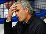 Preview-4-way-Chelsea-downfall.jpg