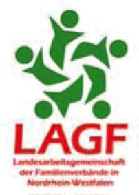 Logo_LAGF_NRW