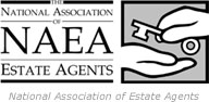 The National Association of Estate Agents