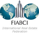 International Real Estate Federation