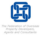 Turkey Property - Federation of Overseas Property Developers, Agents and Consultants