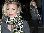 Los Angeles, CA - AnnaLynne McCord grabs some cash out of the ATM as she arrives at LAX. She has her hands full with her wallet and her coffee, she is a woman on the go. \n  \nAKM-GSI      January 11, 2016\nTo License These Photos, Please Contact :\nSteve Ginsburg\n(310) 505-8447\n(323) 423-9397\nsteve@akmgsi.com\nsales@akmgsi.com\nor\nMaria Buda\n(917) 242-1505\nmbuda@akmgsi.com\nginsburgspalyinc@gmail.com