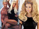 kimk-Barbie-shoot.jpg