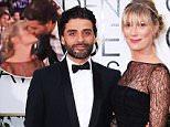 Mandatory Credit: Photo by REX/Shutterstock (5528363ay)\n Oscar Isaac\n 73rd Annual Golden Globe Awards, Arrivals, Los Angeles, America - 10 Jan 2016\n \n