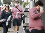 Picture Shows: Ferne McCann, James Argent, Arg  January 05, 2016\n \n * Strictly No Web / Online Permitted Before Midday Jan 13th* Fee After Midday £50 Per Picture For Online *\n \n 'The Only Way Is Essex' star James 'Arg' Argent and pal Ferne McCann head back to her car after a boxing session in Essex, UK. The pair were then seen arriving at Gyms Kitchen for food.\n \n * Strictly No Web / Online Permitted Before Midday Jan 13th* Fee After Midday £50 Per Picture For Online *\n \n Exclusive All Rounder\n WORLDWIDE RIGHTS\n Pictures by : FameFlynet UK © 2016\n Tel : +44 (0)20 3551 5049\n Email : info@fameflynet.uk.com