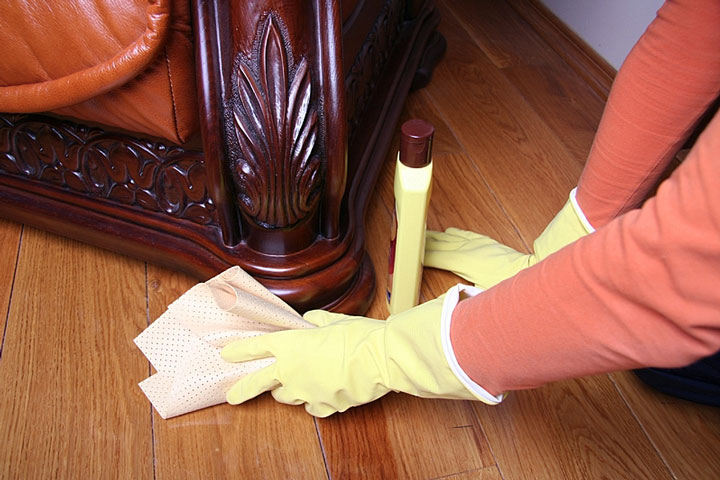 furniture-cleaning-720