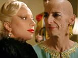 """LOS ANGELES, CALIFORNIA ñ January 13, 2016:  American Horror Story: Hotel\nIris and Liz oversee a new era at the Cortez. John and Alex struggle to adapt to life outside the hotel.\nAn anthology series that centers on different characters and locations, including a haunted house, an insane asylum, a witch coven, and a hotel. Starring Lady Gaga, Kathy Bates, Sarah Paulson, Wes Bentley, and Matt Bomer\nPhotograph:©FX  """"Disclaimer: CM does not claim any Copyright or License in the attached material. Any downloading fees charged by CM are for its services only, and do not, nor are they intended to convey to the user any Copyright or License in the material. By publishing this material, The Daily Mail expressly agrees to indemnify and to hold CM harmless from any claims, demands or causes of action arising out of or connected in any way with user's publication of the material."""""""