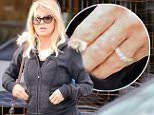 Please contact X17 before any use of these exclusive photos - x17@x17agency.com   70-year-old Goldie Hawn steps out looking half her age as the blonde bombshell steps out for lunch in Beverly Hills. January 13, 2016  X17online.com PREMIUM EXCLUSIVE