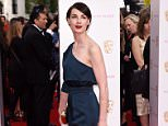 Mandatory Credit: Photo by David Fisher/REX/Shutterstock (4763805ba)  Jessica Raine  House of Fraser British Academy Television Awards, Arrivals, Theatre Royal, London, Britain - 10 May 2015