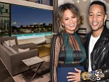 Chrissy Teigen - John Legend - House for sale - DW.jpg