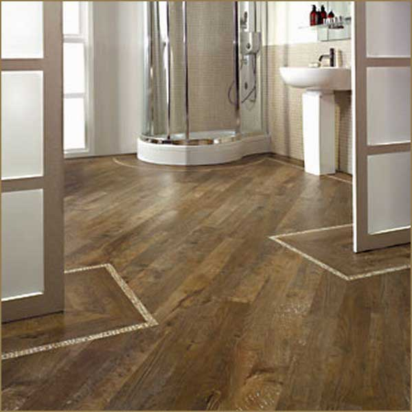 bathroom-flooring