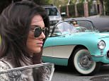 eURN: AD*193195704  Headline: FAMEFLYNET - Kendall Jenner Stops By A Friends House In Her Classic Corvette Caption: Picture Shows: Kendall Jenner  January 14, 2016    Reality star Kendall Jenner stops by an unknown male's house in Beverly Hills, California. Kendall was driving a classic Chevrolet Corvette.     Non Exclusive  UK RIGHTS ONLY    Pictures by : FameFlynet UK © 2016  Tel : +44 (0)20 3551 5049  Email : info@fameflynet.uk.com Photographer: 922 Loaded on 15/01/2016 at 00:07 Copyright:  Provider: FameFlynet.uk.com  Properties: RGB JPEG Image (18291K 908K 20.2:1) 3000w x 2081h at 72 x 72 dpi  Routing: DM News : GeneralFeed (Miscellaneous) DM Showbiz : SHOWBIZ (Miscellaneous) DM Online : Online Previews (Miscellaneous), CMS Out (Miscellaneous)  Parking: